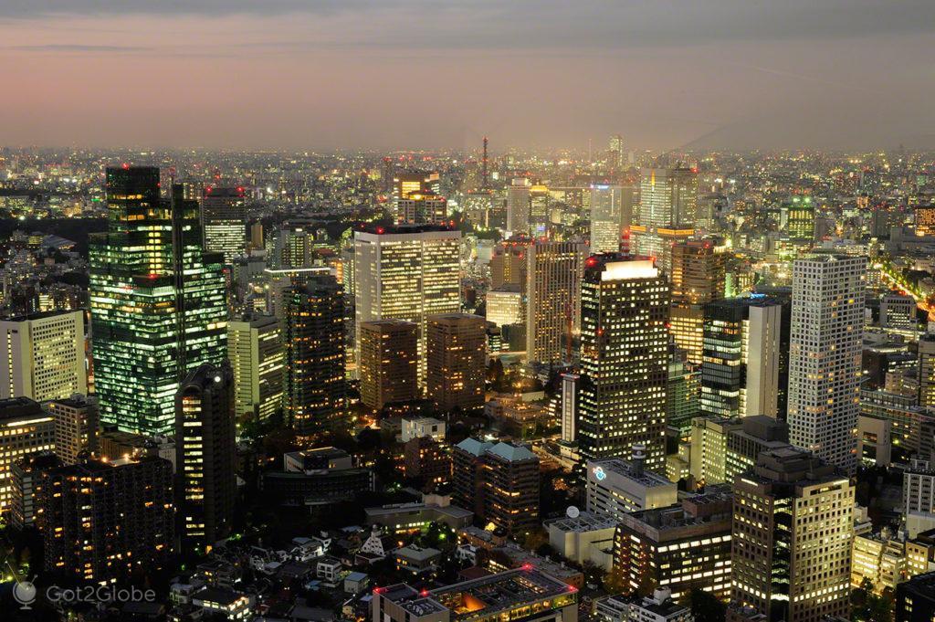 Tóquio a noite, sono, dormir, metro, comboio, Toquio, Japao