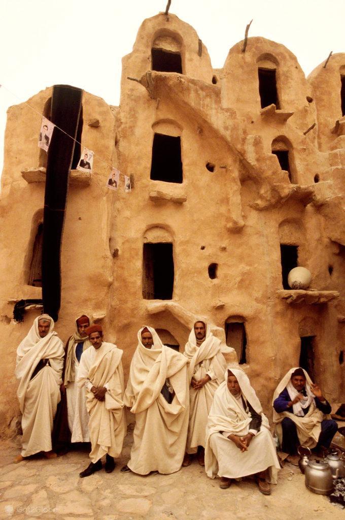 Ksar, Ouled, Soltane, festival dos ksour, tataouine, tunisia