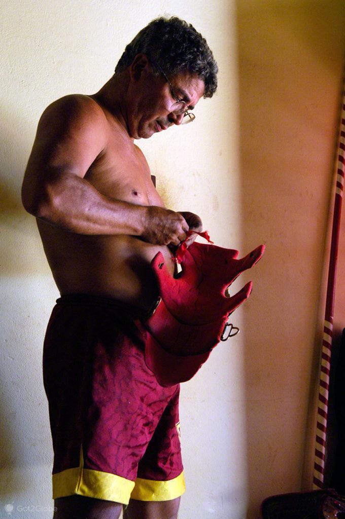 artesao, cavalhadas de pirenopolis, cruzadas, brasil