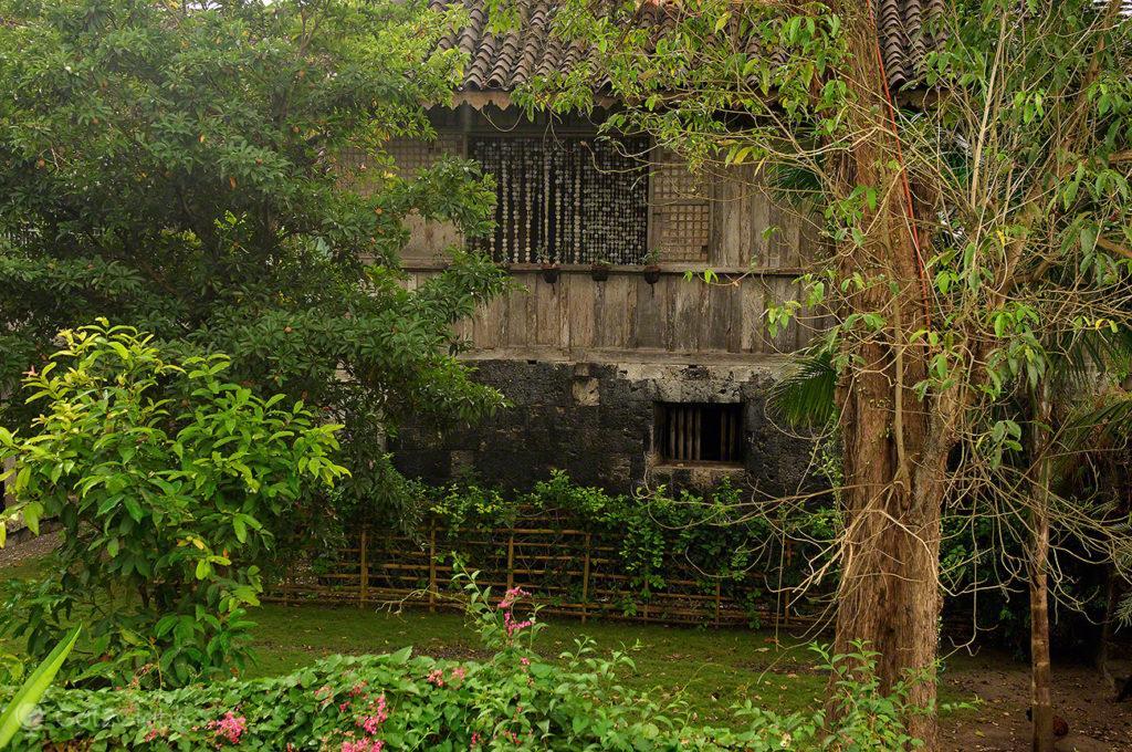 casa historica, bohol, filipinas, do outro mundo
