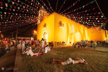 igreja, nossa senhora, virgem, guadalupe, mexico