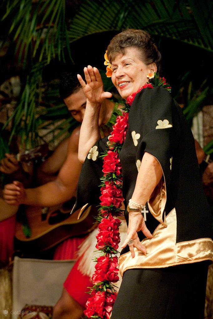 aggie grey, Samoa, pacífico do Sul, dançarinos samoanos, Marina Grey