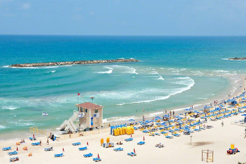 Casamentos em Jaffa, praia Telavive, Israel,