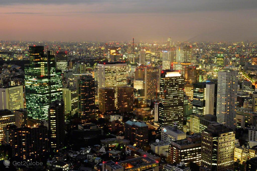 Tóquio, Pachinko, video vício, Japão