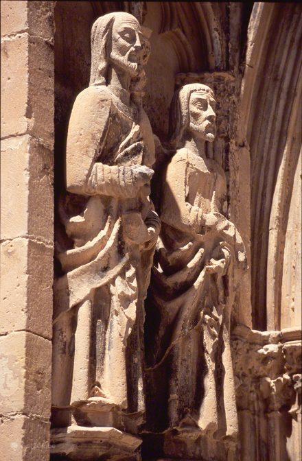 Casal Gótico