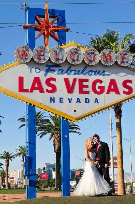 Acolhedora Vegas