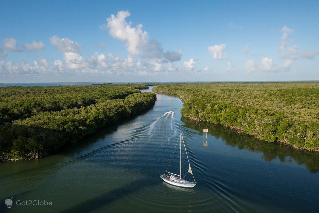 Manatee Creek, Florida, Estados Unidos da América