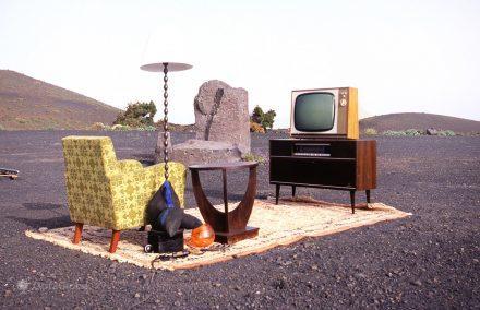 Um Apocalipse Televisionado