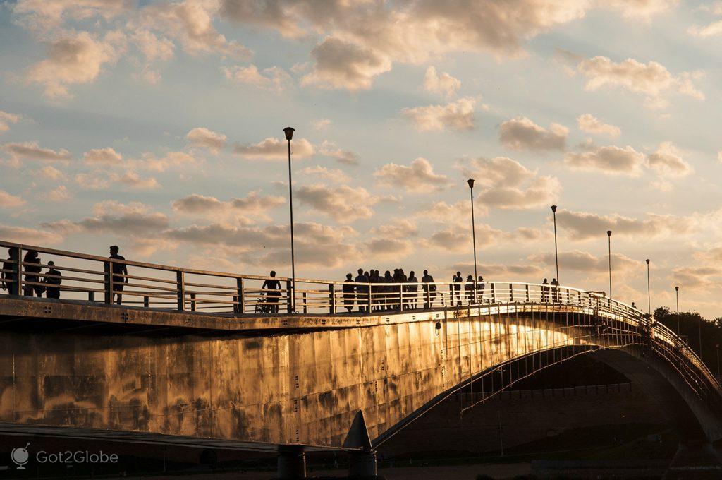 De Novgorod a Novgorod