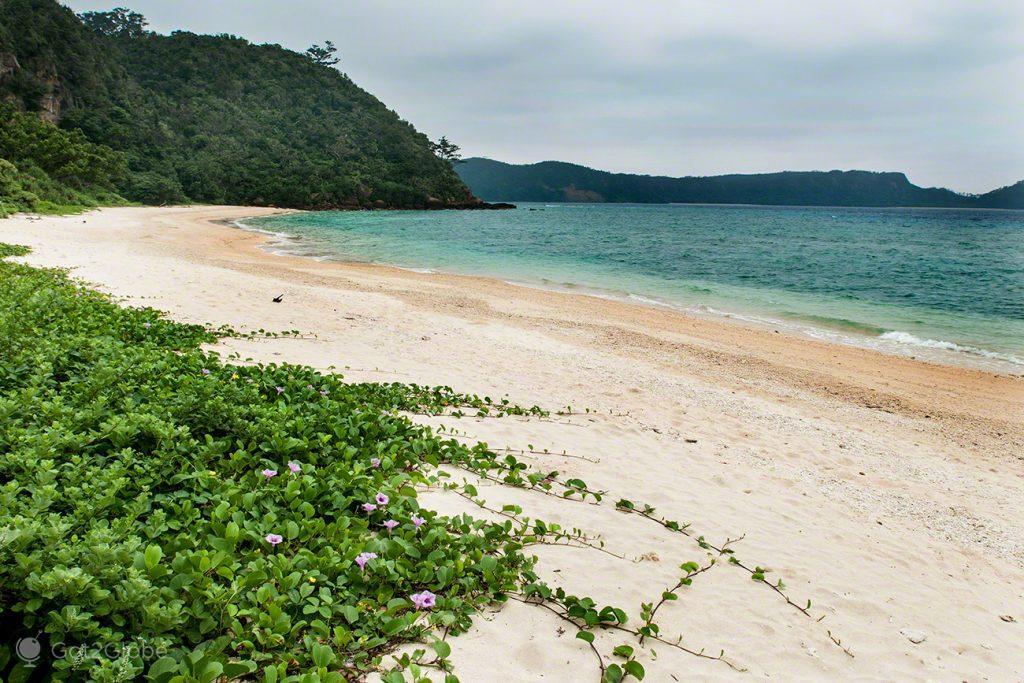 Praia de Ida