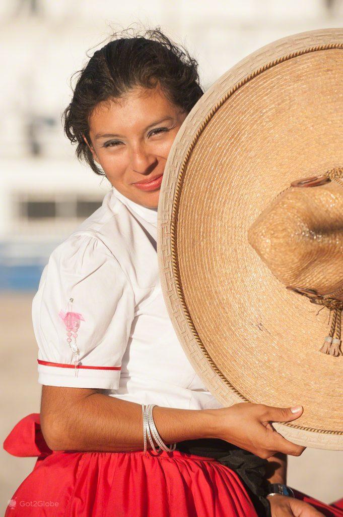 Meio Sombrero & Sorriso