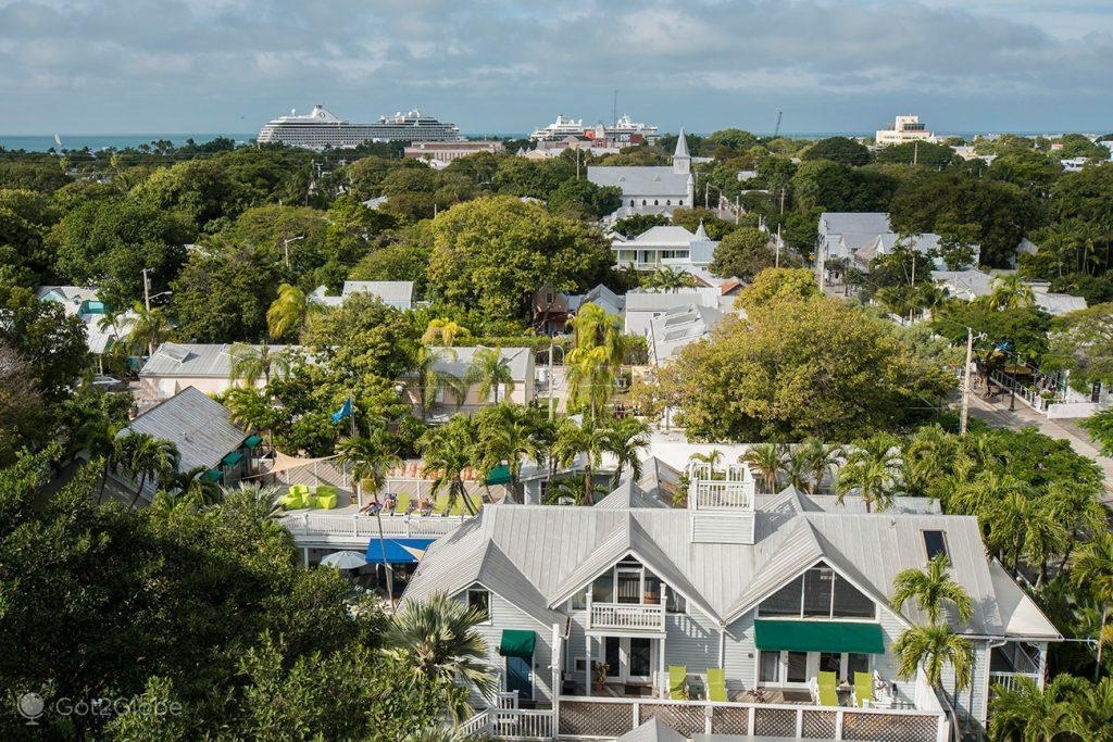 Key West, Flórida, Estados Unidos