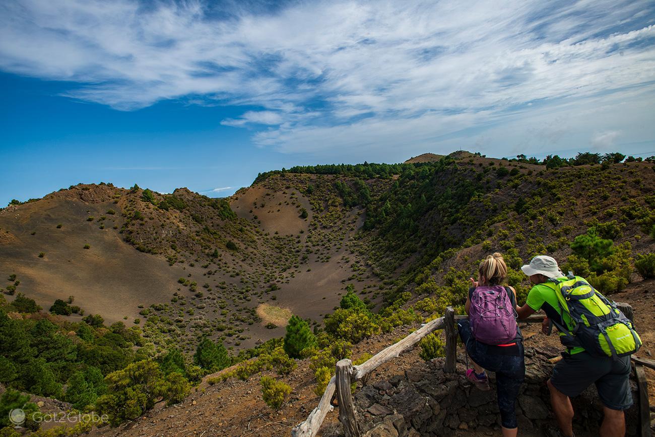 El Hierro, Canárias, Espanha